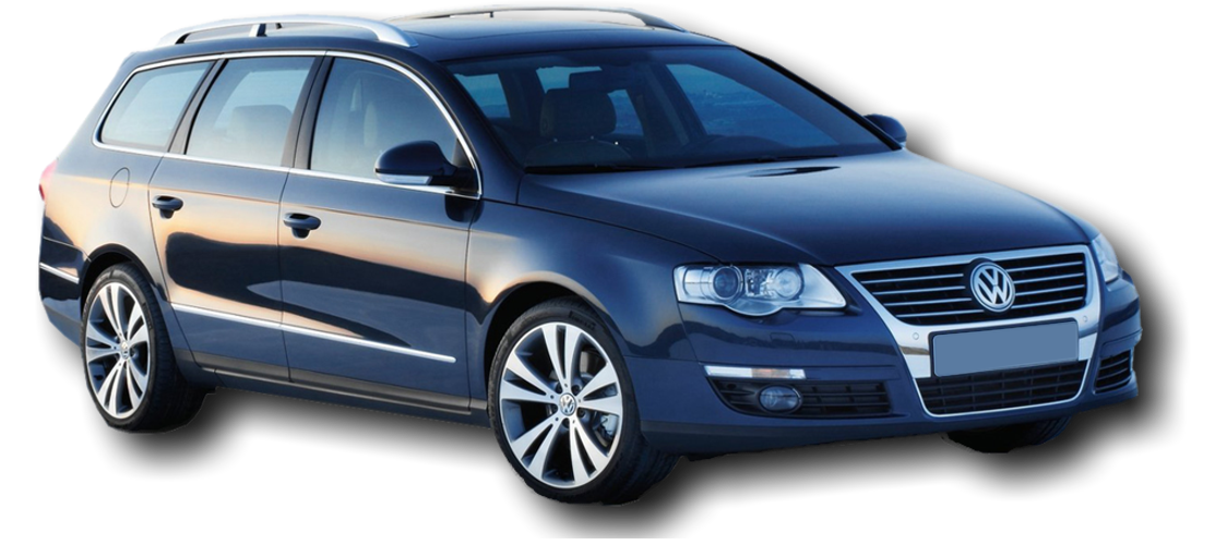 Airport Cars Worthing